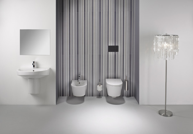 Inodoro Para Baño Pequeno:inodoros-flotantes-baño-pequeño
