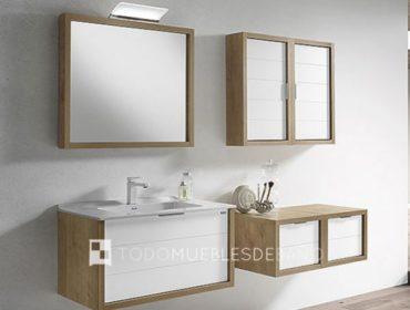 , Ideas para baños modernos