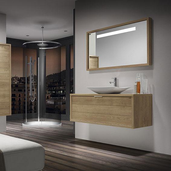 ideas decoracion baños Decorar Baos Pequeos De Forma Eficaz Ideas Y Trucos
