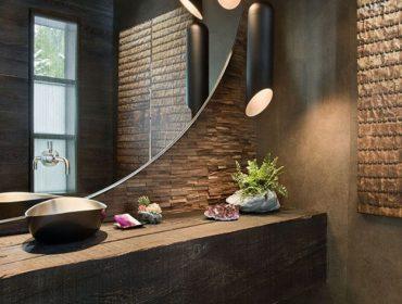 Mejores ideas para baños modernos