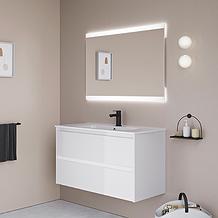 ▷ Muebles de baño online |🥇 Todomueblesdebaño [2019]