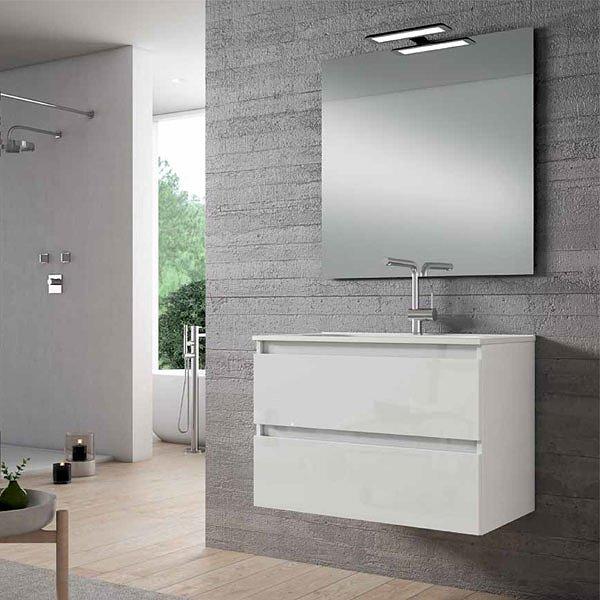 Todos los muebles de baño online | Todomueblesdebaño [2019]