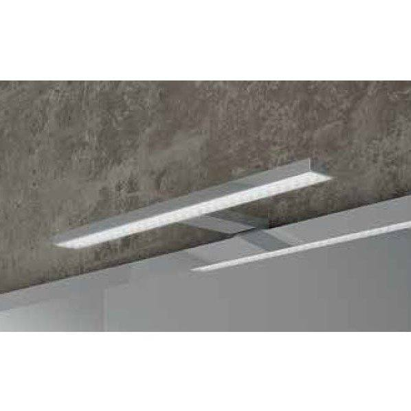 Aplique de Luz Led Arya de Viso Bath