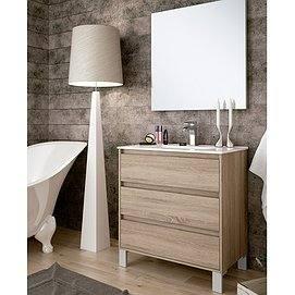 Muebles De Baño Outlet Ofertas Todomueblesdebaño 2021