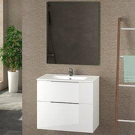 ▷ Muebles de baño baratos y económicos.🥇 Comprar online ...
