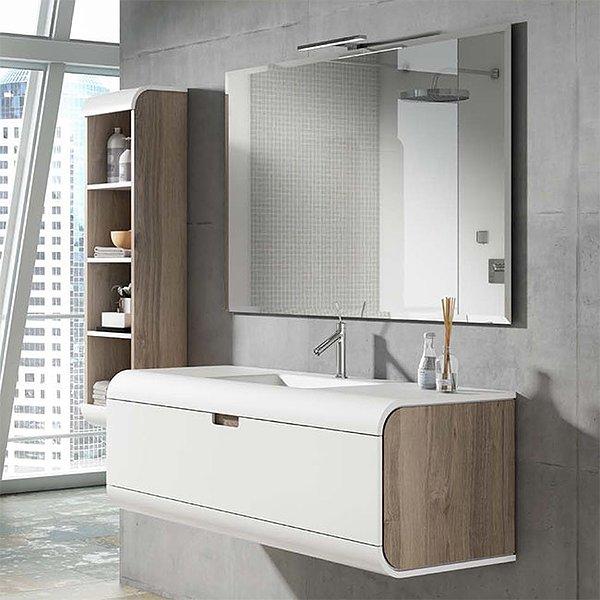Comprar online muebles de baño modernos | Todomueblesdebano