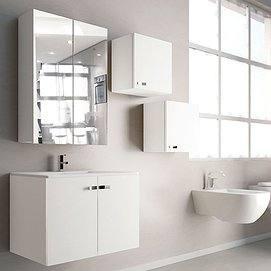 ▷ Comprar online muebles de baño | Todomueblesdebano [2019]