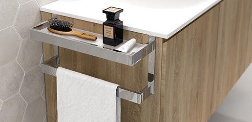 Como elegir accesorios para el baño   Todomueblesdebano 2020